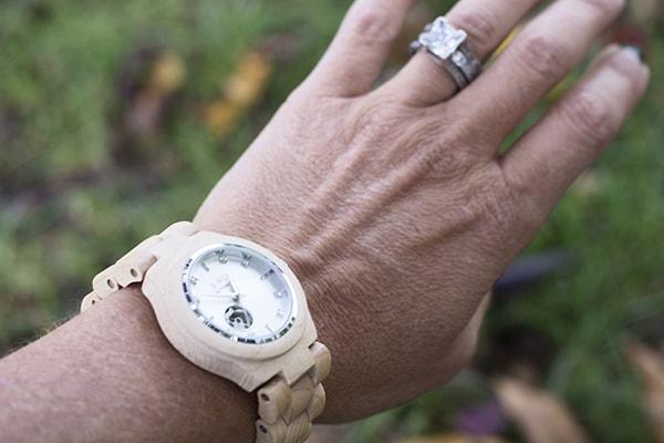 maple_JORD_watch_Cuckoo4Design_11