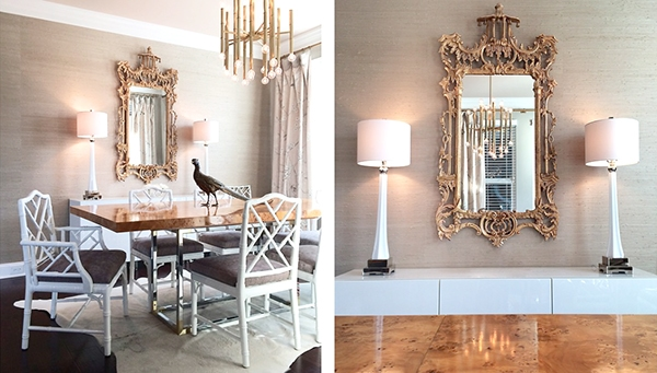 stunning_diningroom