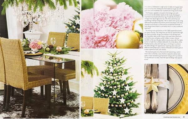 Christmas_dining_room_spread_Cuckoo4Design