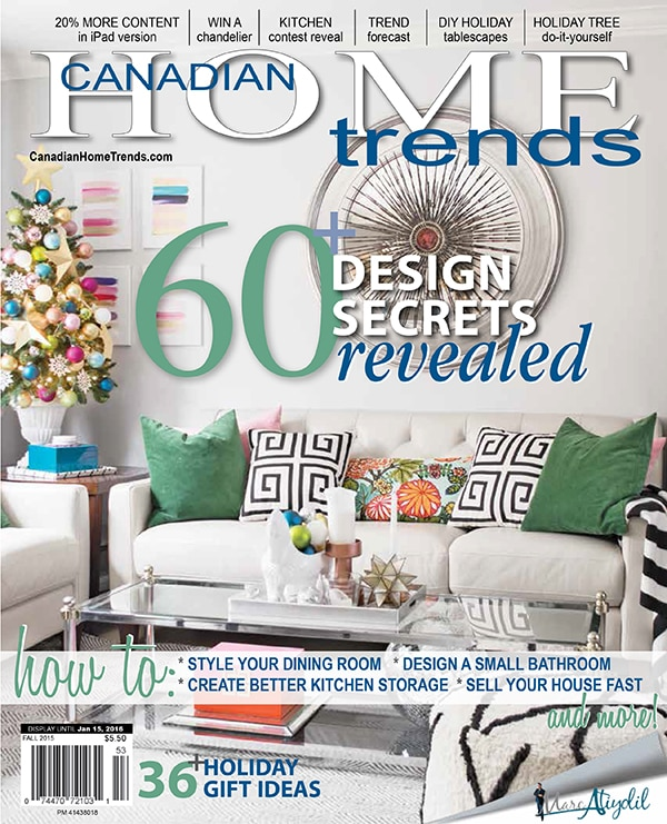 canadian_Home_trends_cover_Cuckoo4Design