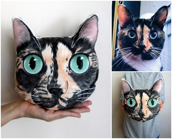 custom_pet_portrait_cat_pillow