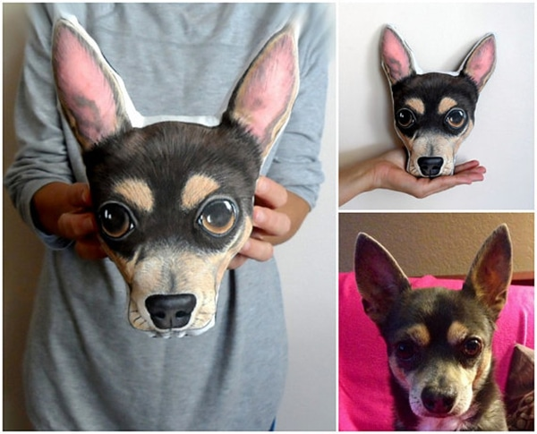 custom_pet_portrait_dog_pillow