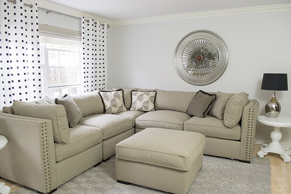 American_Signature_Furniture_Athens_Sectional_Cuckoo4Design_2