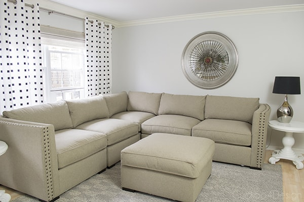 American_Signature_Furniture_Athens_Sectional_Cuckoo4Design_4