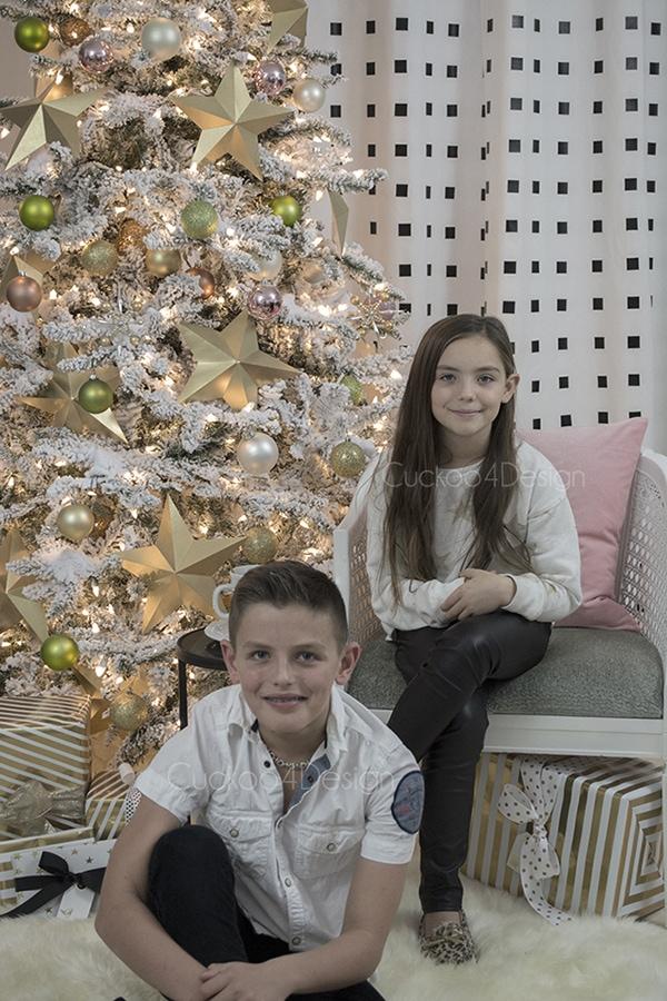 Christmas_kids 8.45.18 AM