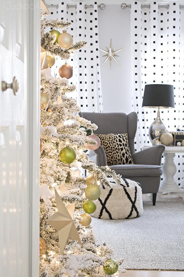 Christmas_livingroom_2015_Cuckoo4Design_27