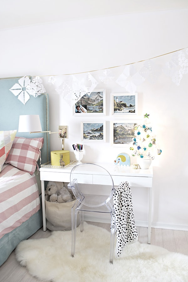 Kids_Christmas_room