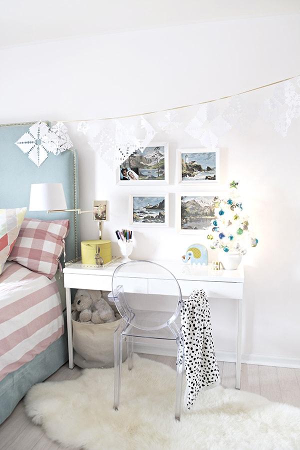 Kids_Christmas_room