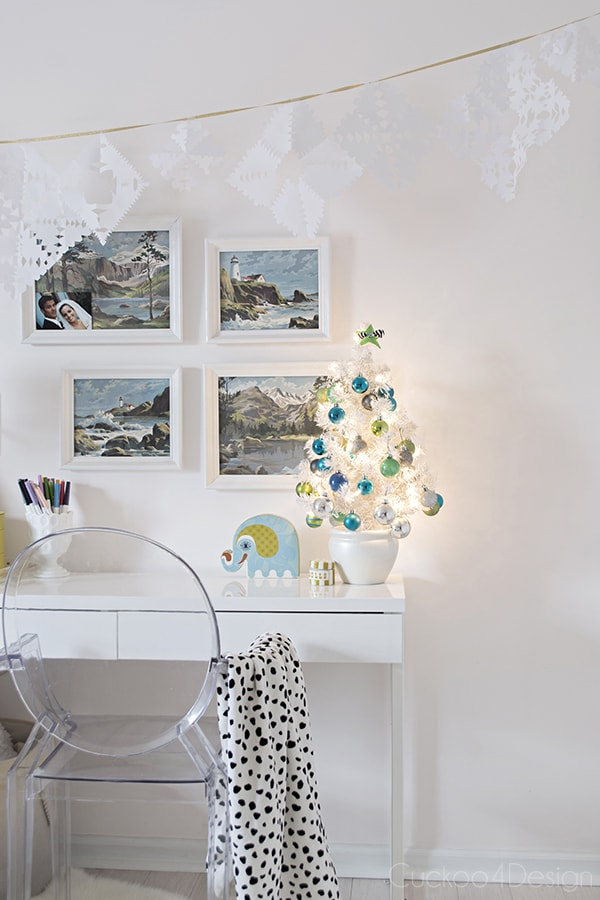 Kids_Christmas_room_2