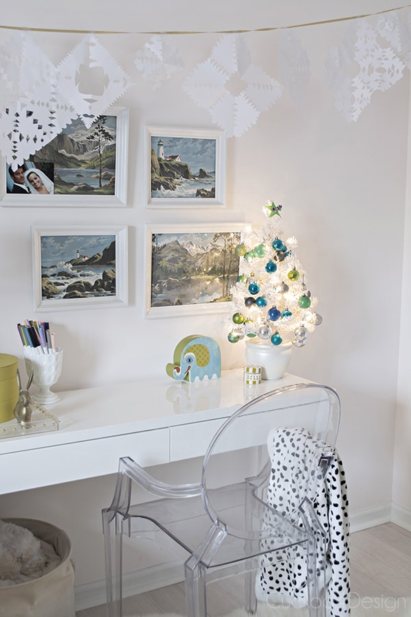Kids_Christmas_room_8