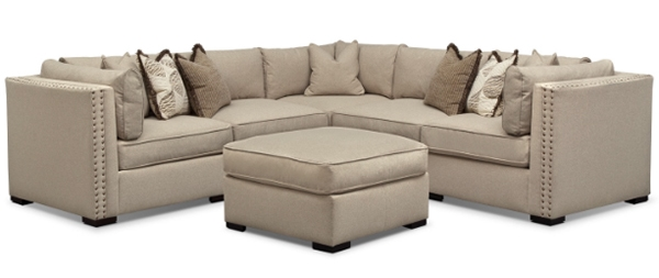 Large_sectional_with_nailhead_trim