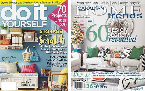Magazine_Features_Cuckoo4Design