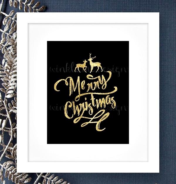 Merry_Christmas_print