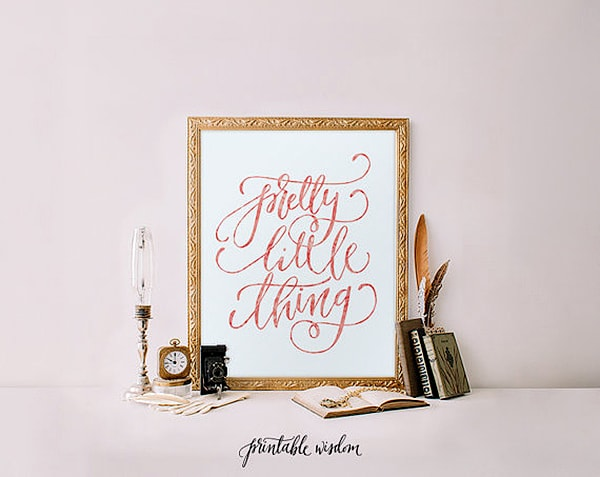 Pretty_little_thing_print