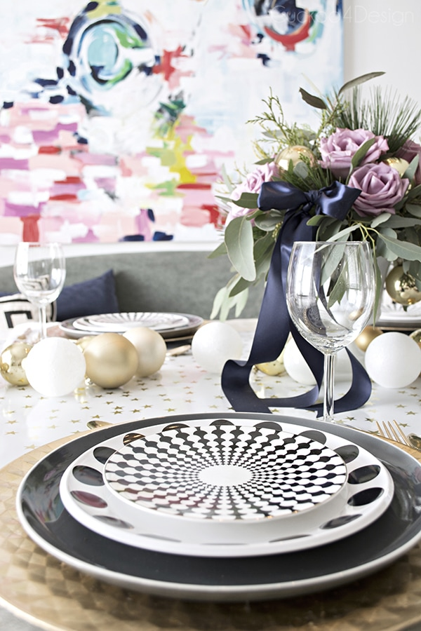 Urchin_chandelier_and_Christmas_table_scape_Cuckoo4Design_24