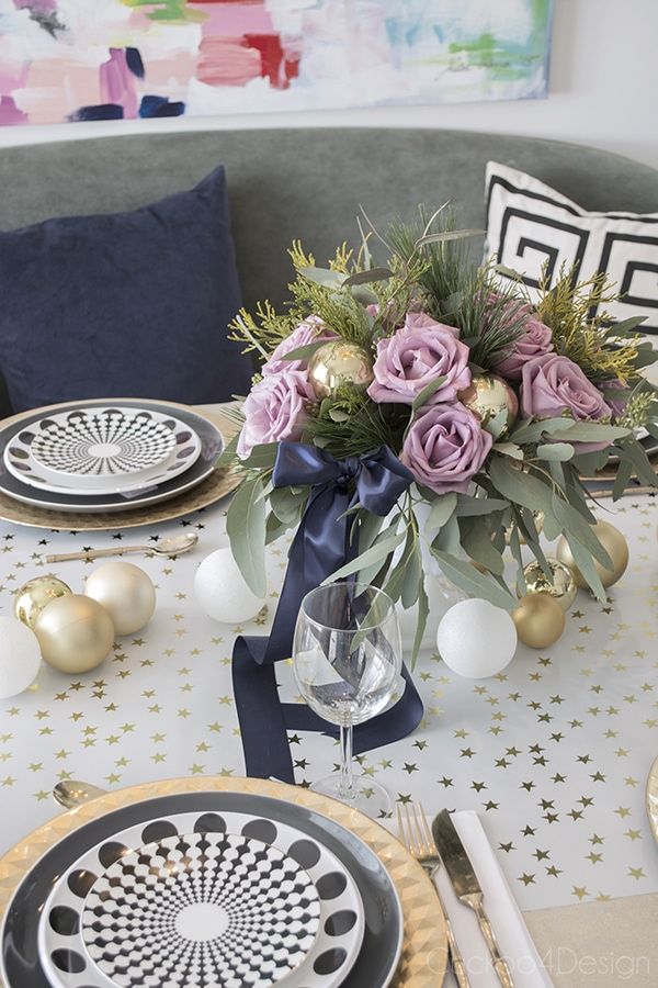 Urchin_chandelier_and_Christmas_table_scape_Cuckoo4Design_3