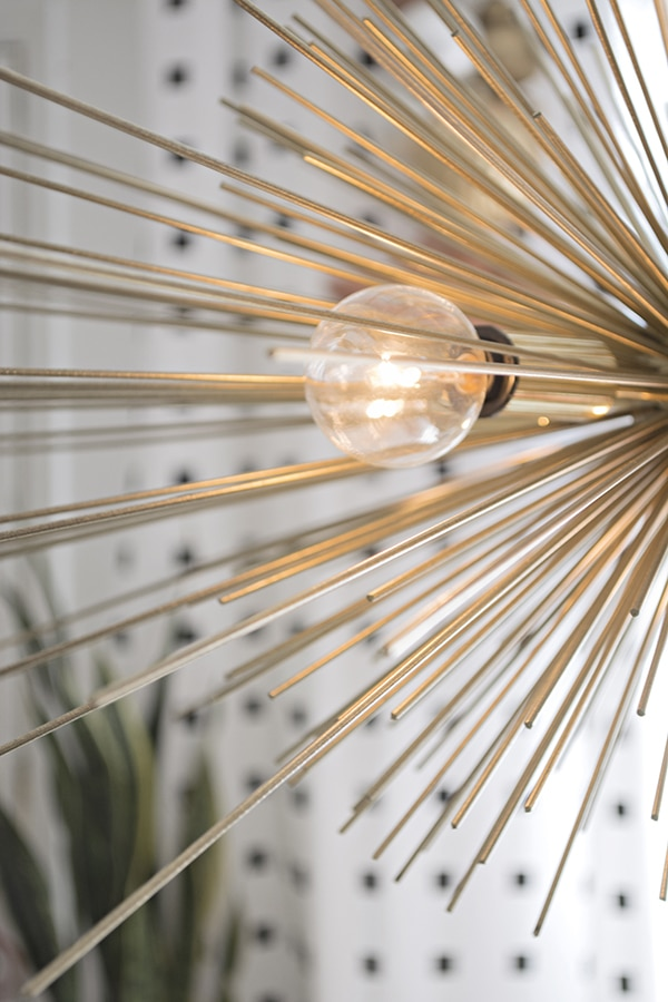 Urchin_chandelier_and_Christmas_table_scape_Cuckoo4Design_33