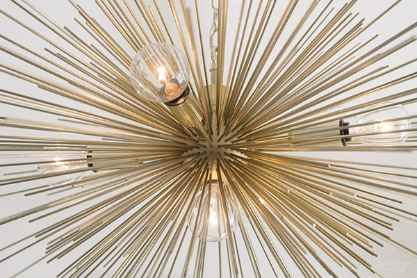 Urchin_chandelier_and_Christmas_table_scape_Cuckoo4Design_74