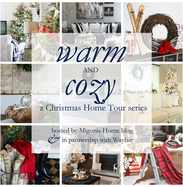 Wayfair-Christmas-Tour-promo-photo-1024x1024