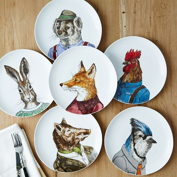dapper-animal-plates-o-1