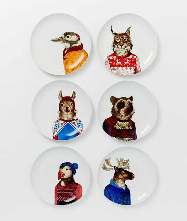 dapper-animal-plates-o