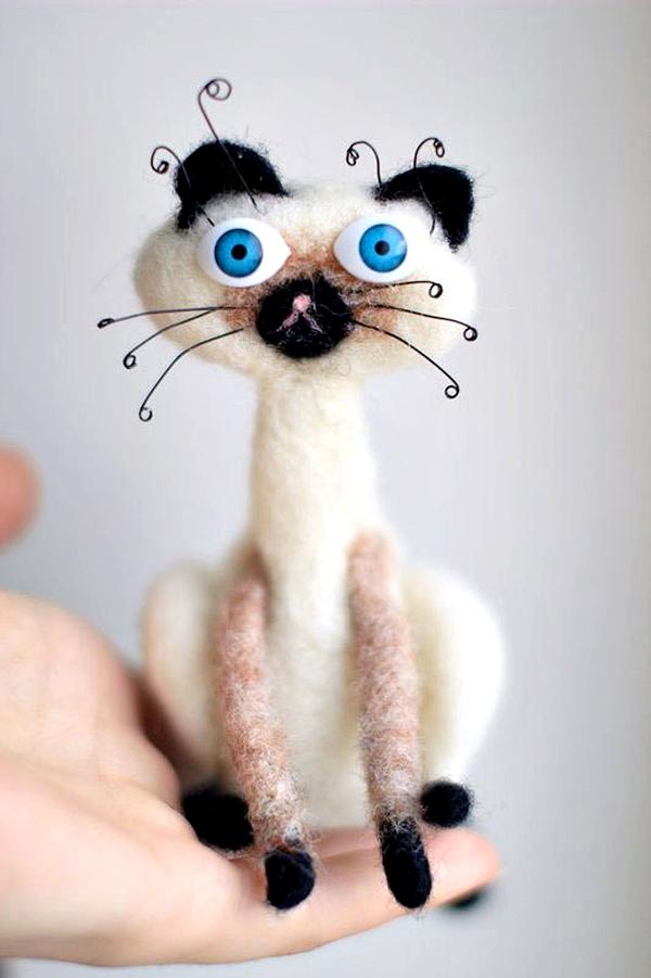 felt_cat