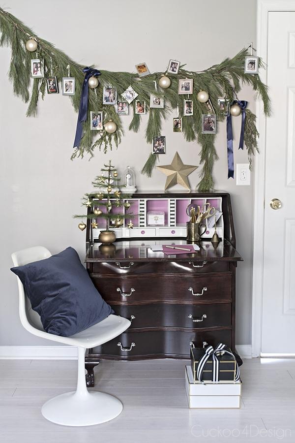 meaningful_Christmas_decor_10