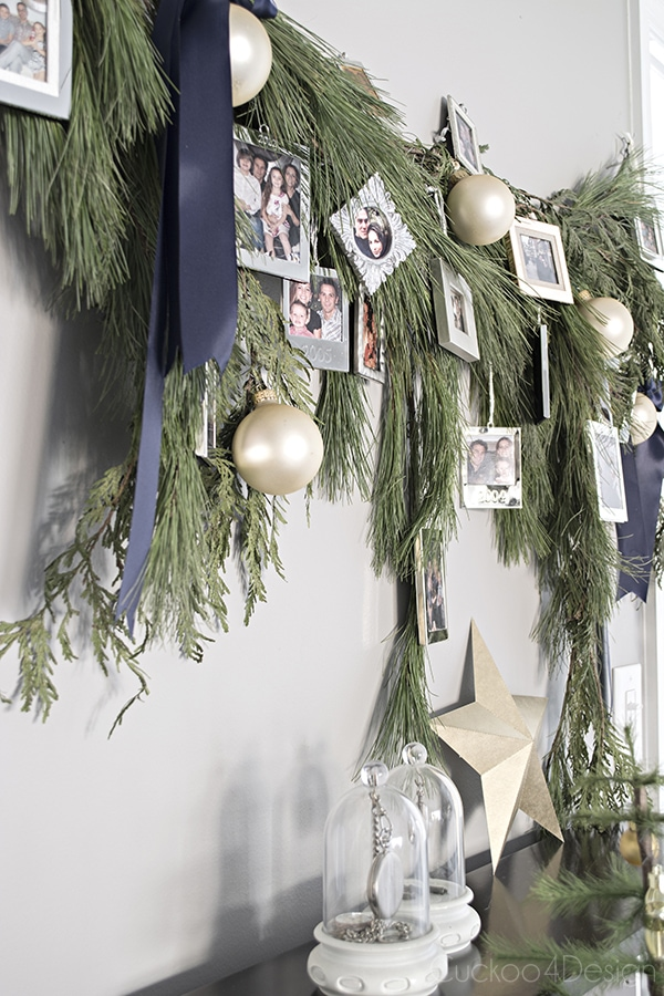 meaningful_Christmas_decor_13