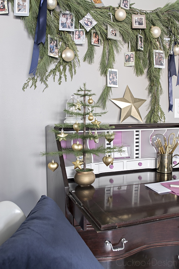 meaningful_Christmas_decor_4