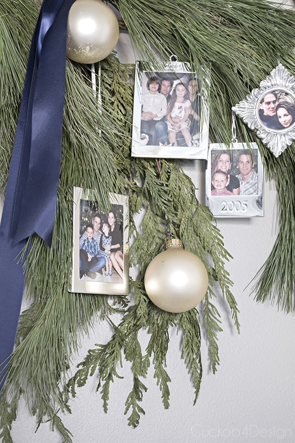 meaningful_Christmas_decor_6