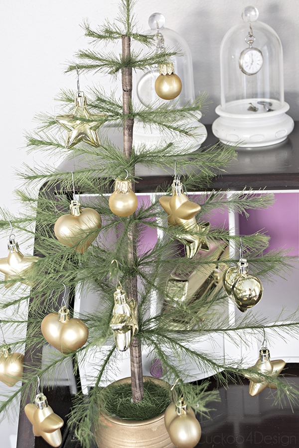 meaningful_Christmas_decor_8