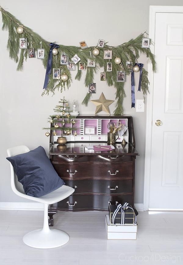 meaningful_Christmas_decor_9