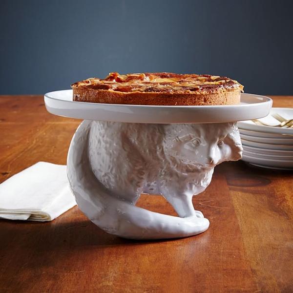 rachel-kozlowski-fireside-animals-raccoon-cake-stand-o