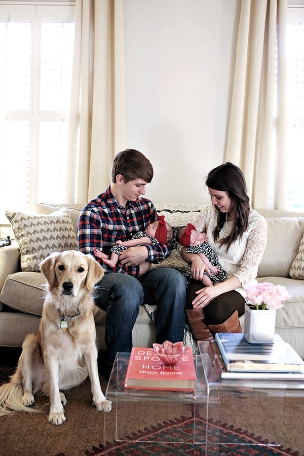 A_creative_day_blog_and her_dog_8