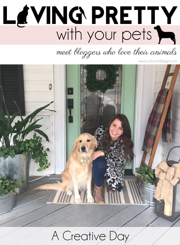 A_creative_day_blog_and her_dog_button