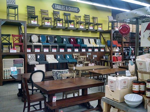 Montgomeryville_PA_WorldMarket_store-35_HDR
