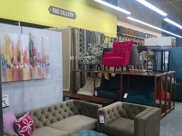 Montgomeryville_PA_WorldMarket_store-5