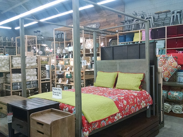 Montgomeryville_PA_WorldMarket_store-6