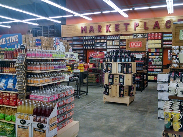 Cost Plus World Market is coming to Montgomeryville, PA ...