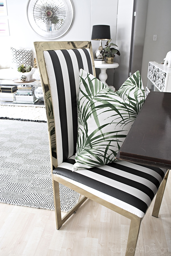 black_and_white_brass_chair_makeover-cuckoo4design_8