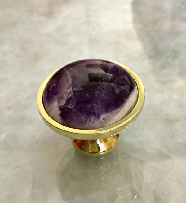 gem_stone_cabinet_hardware