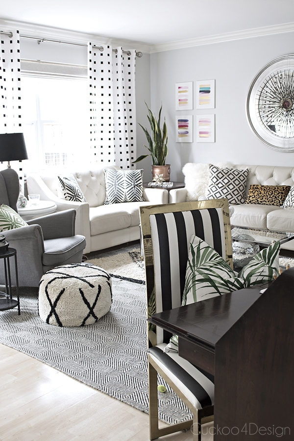 neutral_black_and_white_living_room-cuckoo4design_6