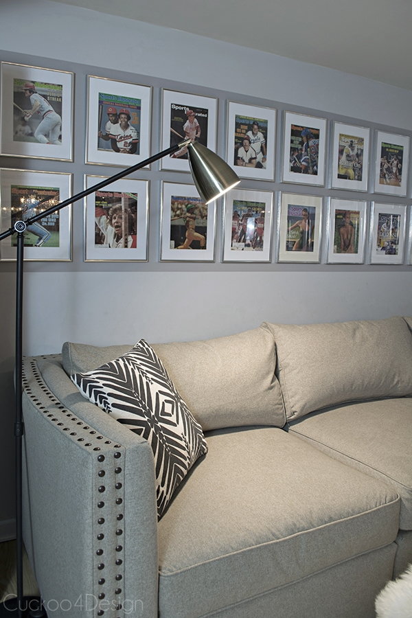 Dexter_floor_lamp_Cuckoo4Design_5
