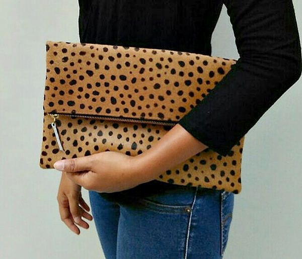 handmade_leopard_clutch_Etsy