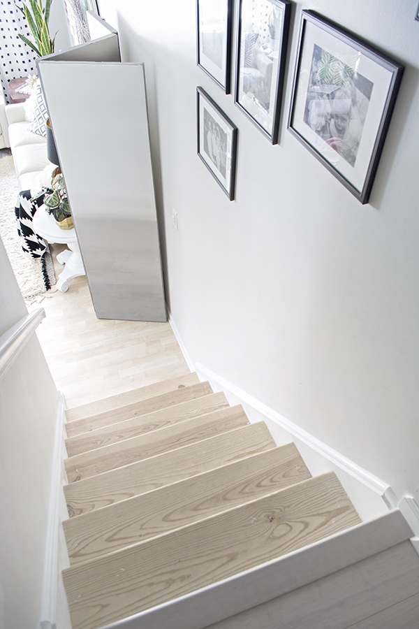 refinishing_the_wood_on_carpeted_steps_Cuckoo4Design_2