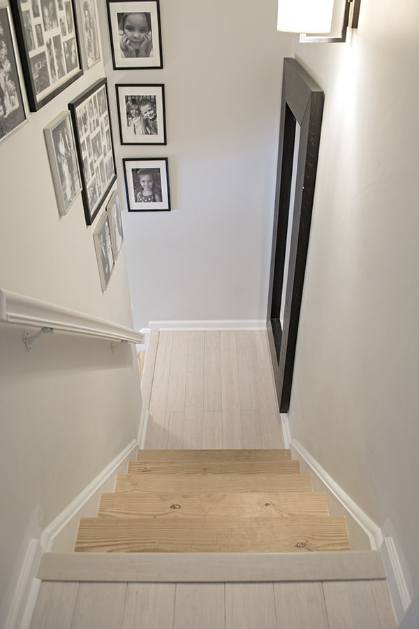 refinishing_the_wood_on_carpeted_steps_Cuckoo4Design_8