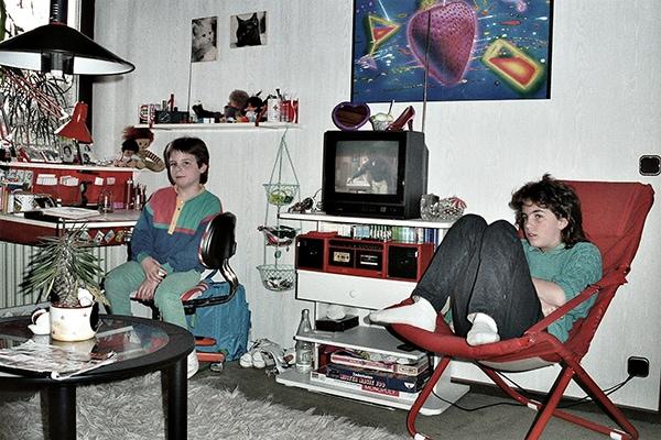 bad_80s_room_decor-
