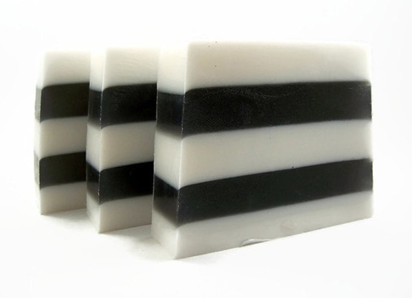 black_and_white_handmade_soap2