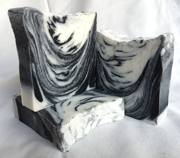 black_and_white_handmade_soap3
