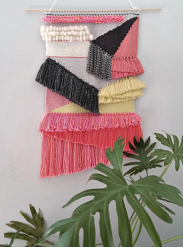 custom_wall_wool_wallhanging2